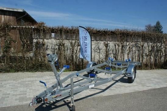 Marlin BT 1500 kg