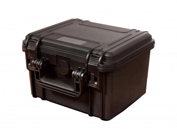 Case 200H