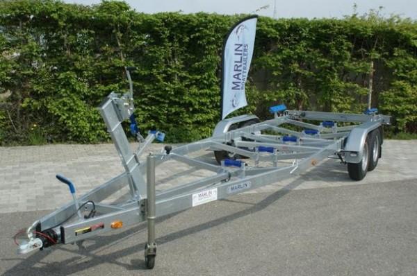 Marlin BT 2700 kg