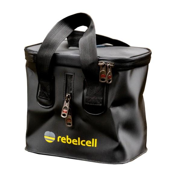 Rebelcell Akku Tasche Large