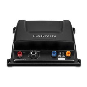 Garmin GSD™ 25 Premium-Echolotmodul