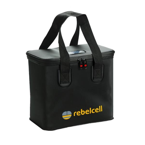 Rebelcell Akku Tasche XL