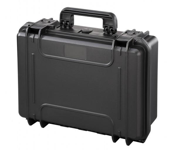 Case 400
