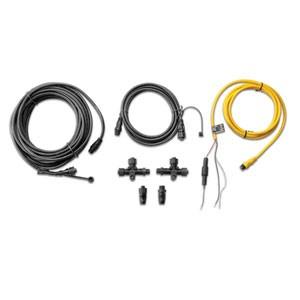 Garmin NMEA 2000® Starter Kit