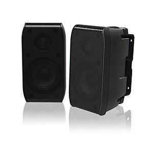 Fusion MS-BX3020 2-Wege Innen-Lautsprecher