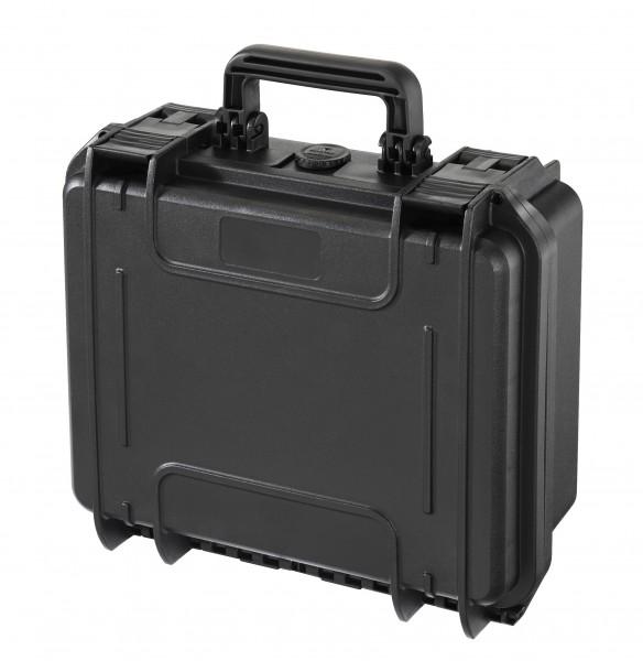 Case 300