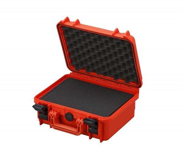 Case 300 Orange