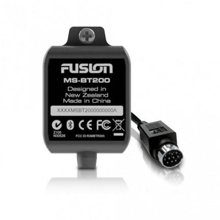 Fusion MS-BT200 Bluetooth Musik Adapter