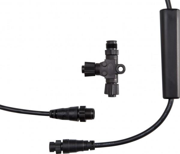 NMEA 2000 Pinpoint Gateway Kit