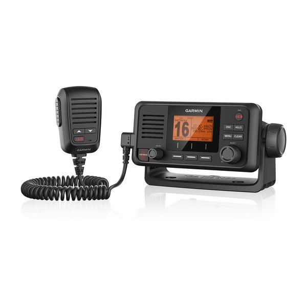 Garmin VHF 110i Seefunkgerät