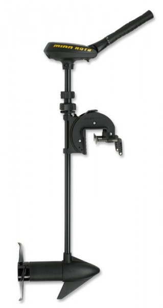 Minn Kota Traxxis 80 24V 106cm