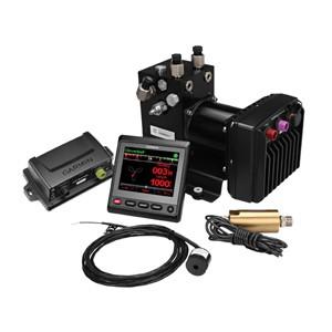 Garmin GHP™ Reactor Hydraulic SmartPump™ Corepack