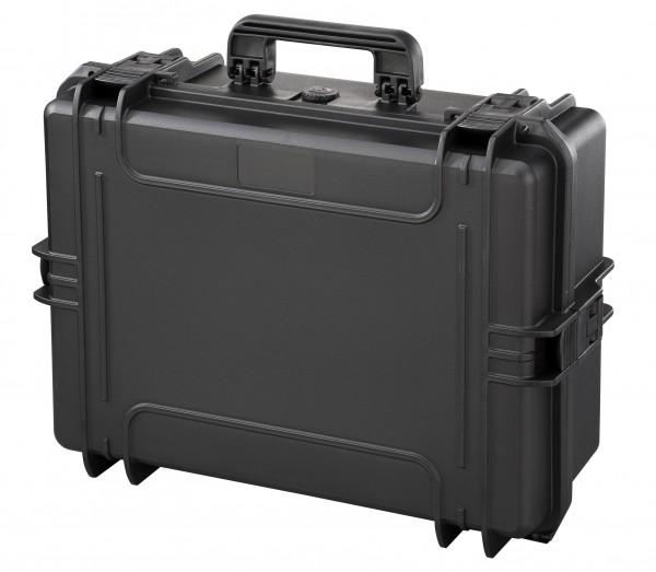 Case 500