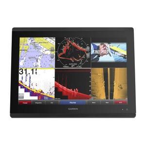 Garmin GPSMAP® 8422 MFD