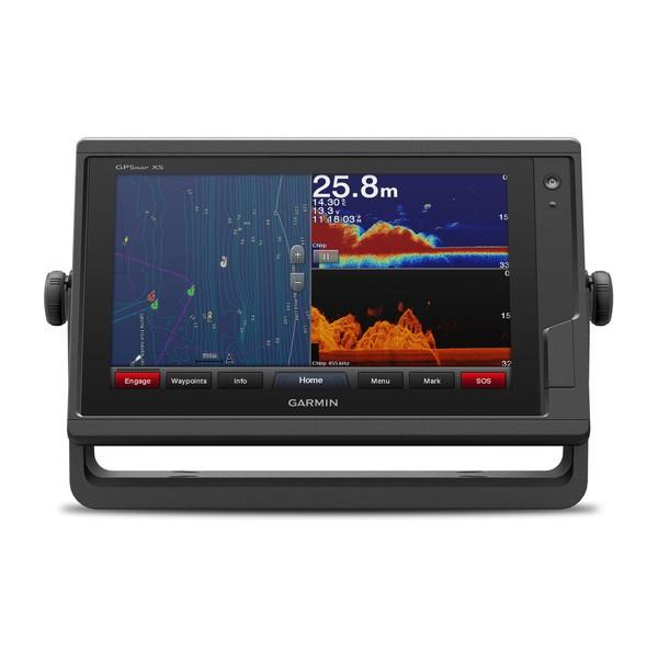 Garmin GPSMAP® 922xs