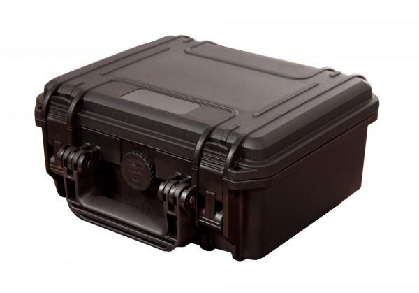 Case 200